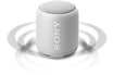 Sony SRS-XB10 BLANC photo 5