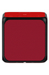 Sony SRS-X11 ROUGE photo 2