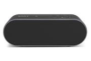 Sony SRS-X2B Noir