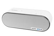 Sony SRS-X2W Blanc