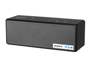 Sony SRS-X3B Noir