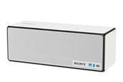 Sony SRS-X3W Blanc