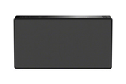 Sony SRS-X5B Noir