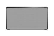 Sony SRS-X5W Blanc