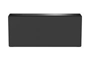 Sony SRS-X7B Noir