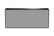 Sony SRS-X7W Blanc