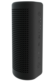 Enceinte intelligente Kygo B9/800 Black