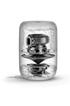 Sony LF-S50G WHITE photo 6
