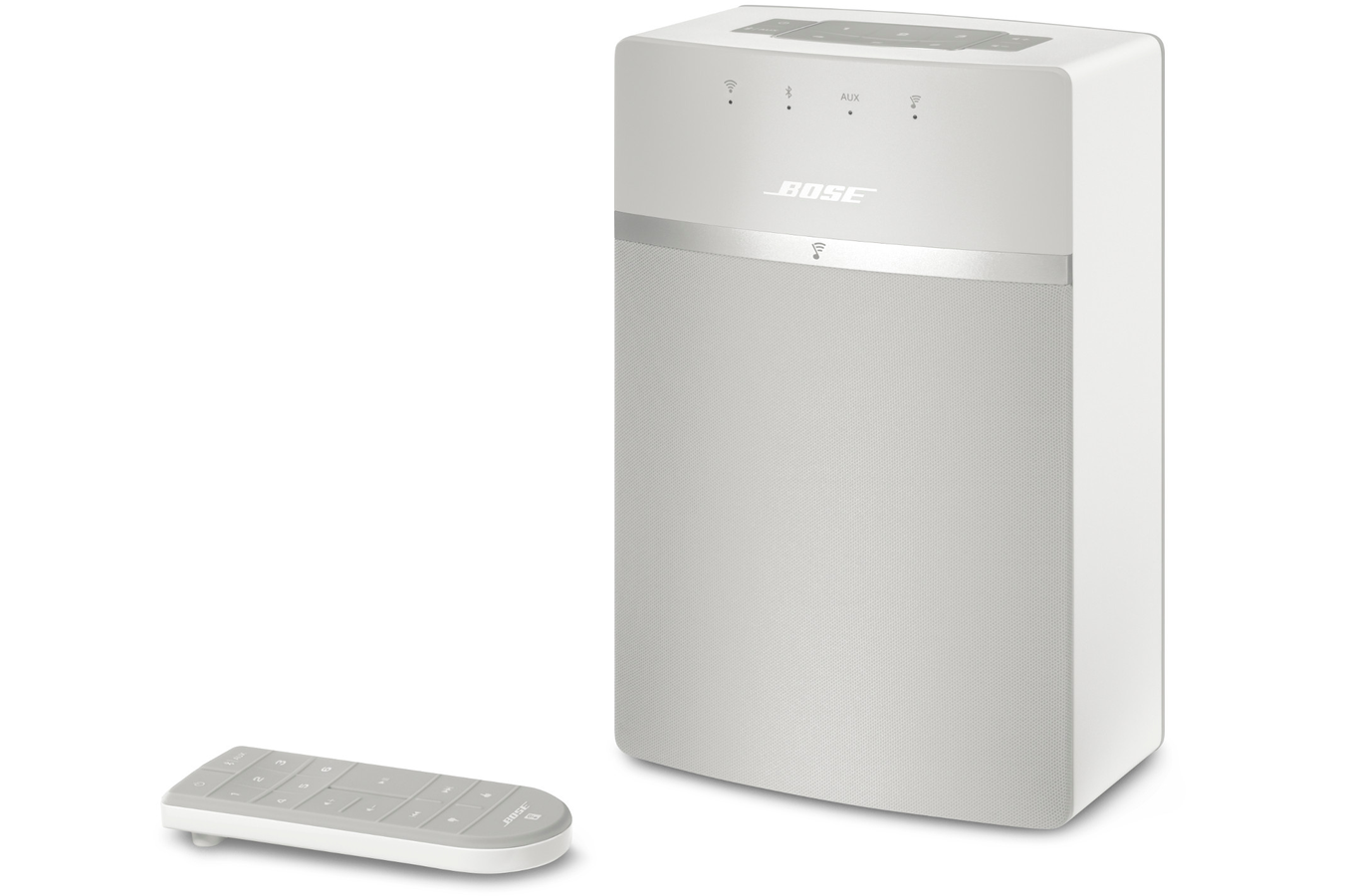 bose soundtouch 10. (img:http://image.darty.com/audio_mp3_mp4/enceinte_ipod_ipad_iphone_mp3/transmetteur_sans_fil/bose_soundtouch_10_white_k1509164143590a_095821742.jpg) bose soundtouch 10 t