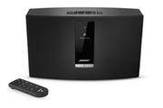 Bose SOUNDTOUCH 20 II BLACK