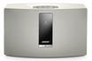 Enceinte multiroom SOUNDTOUCH 20 III WHITE Bose