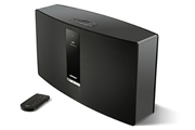 Bose SOUNDTOUCH 30 II BLACK