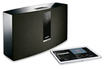 Bose SOUNDTOUCH 30 III BLACK photo 2