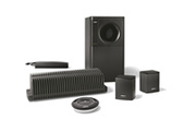 Bose SOUNDTOUCH AM3 S.5 B