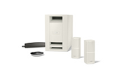 Bose SOUNDTOUCH MUSIC SYSTEM II WHITE
