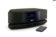 Enceinte multiroom Bose WAVE MUSIC SYSTEM SOUNDTOUCH IV BLACK