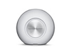 Harman-kardon OMNI 10 WHITE photo 4