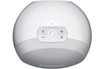 Harman-kardon OMNI 10 WHITE photo 5