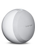 Harman-kardon OMNI 10 WHITE photo 3
