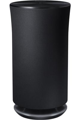 Enceinte multiroom WAM3500 Samsung
