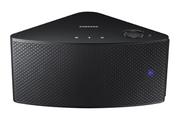 Samsung WAM350 NOIR