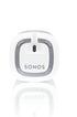 Sonos PLAY:1 BLANC photo 5
