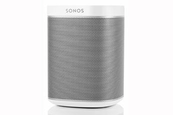 Enceinte multiroom PLAY:1 BLANC Sonos