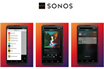 Sonos PLAY:1 NOIR photo 6