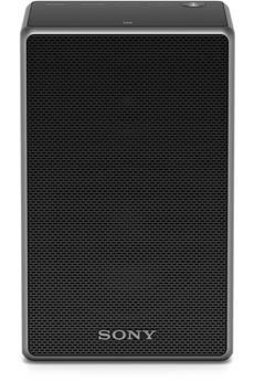 Enceinte multiroom SRSZR5 BLACK Sony