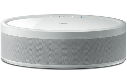 MusicCast 50 WX-051