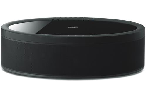 Yamaha MusicCast 50 WX-051 Noir