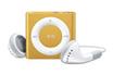 Apple SHUFFLE VI 2Go ORANGE photo 1