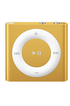 Apple SHUFFLE VI 2Go ORANGE photo 3