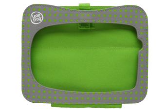 Jeux et accessoires pour tablette enfant LEAPPAD SUPPORT VOITURE Leapfrog