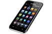 Samsung Galaxy S WiFi 4.0 photo 1