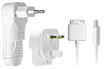 Belkin KIT ALIMENTATION DE VOYAGE IPOD photo 1