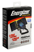 Energizer SP2000 photo 2