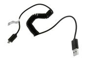 Chargeur portable Muvit Câble Micro USB