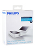 Philips Station de charge solaire photo 3