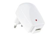 Chargeur pour téléphone mobile Temium CHARGEUR SECTEUR USB