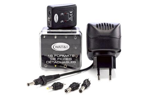 alimentation lectrique watt co transformateur secteur 1200 ma mwrs8211gs 1216520. Black Bedroom Furniture Sets. Home Design Ideas