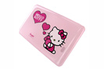 Hello Kitty Tablette photo 2