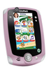 Leapfrog LEAPPAD 2 ROSE photo 1