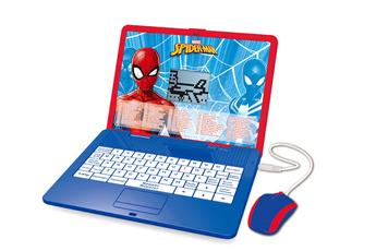 Tablette Tactile Enfant Lexibook JC595SPi1