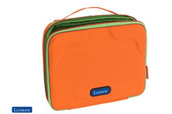 Jeux et accessoires pour tablette enfant Lexibook SACOCHE MFA50-02