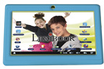 Tablette Tactile Enfant MFC142FR Lexibook.