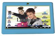 Tablette Tactile Enfant Lexibook. MFC142FR