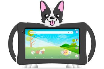 Tablette Tactile Enfant Logicom LOGIKIDS 5 7\