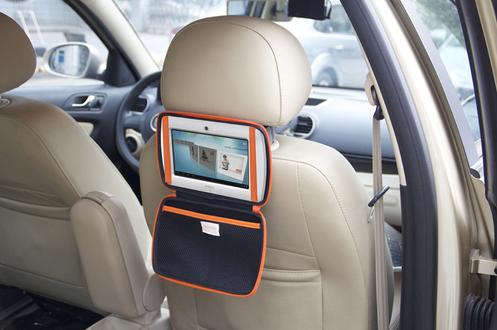 jeux et accessoires pour tablette enfant oregon scientific kit voiture meep meepx2 3779866. Black Bedroom Furniture Sets. Home Design Ideas