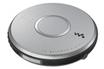 Sony D-EJ011 Silver photo 1